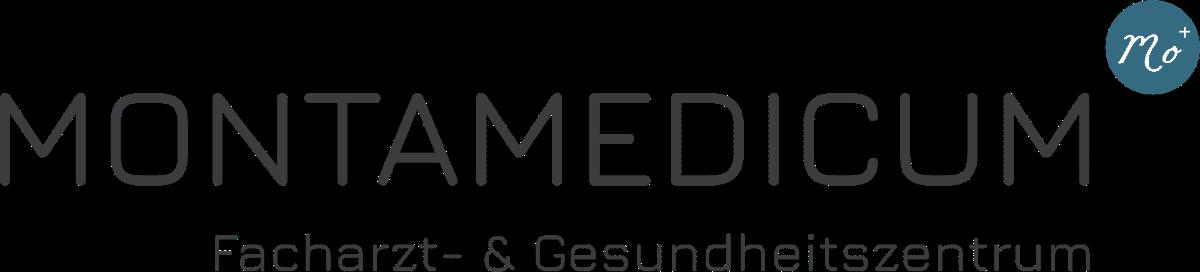 Facharzt- und Gesundheitszentrum in Montabaur | Das Montamedicum