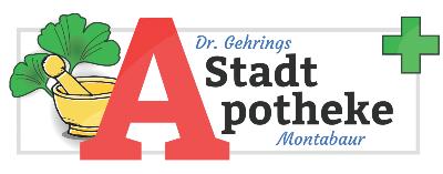 Stadtapotheke im Montamedicum